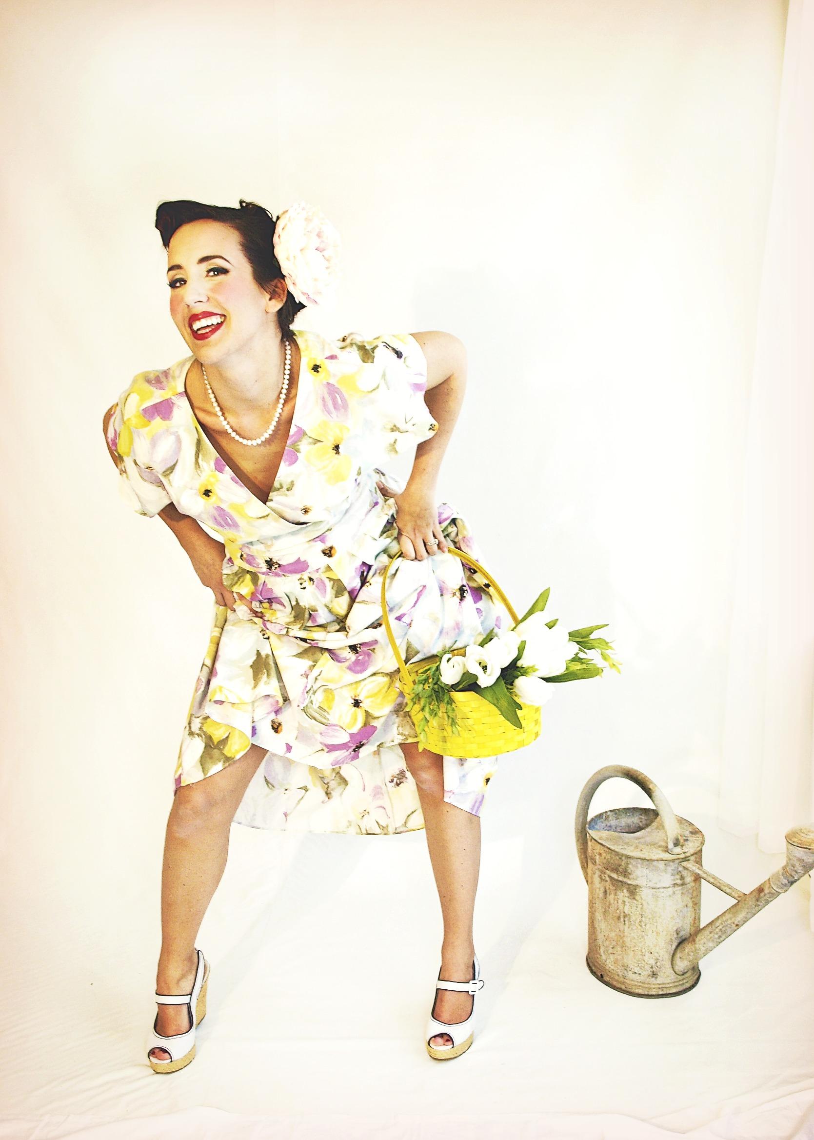 Adelaide Kane | Me | Pinterest | Maquillaje para ...