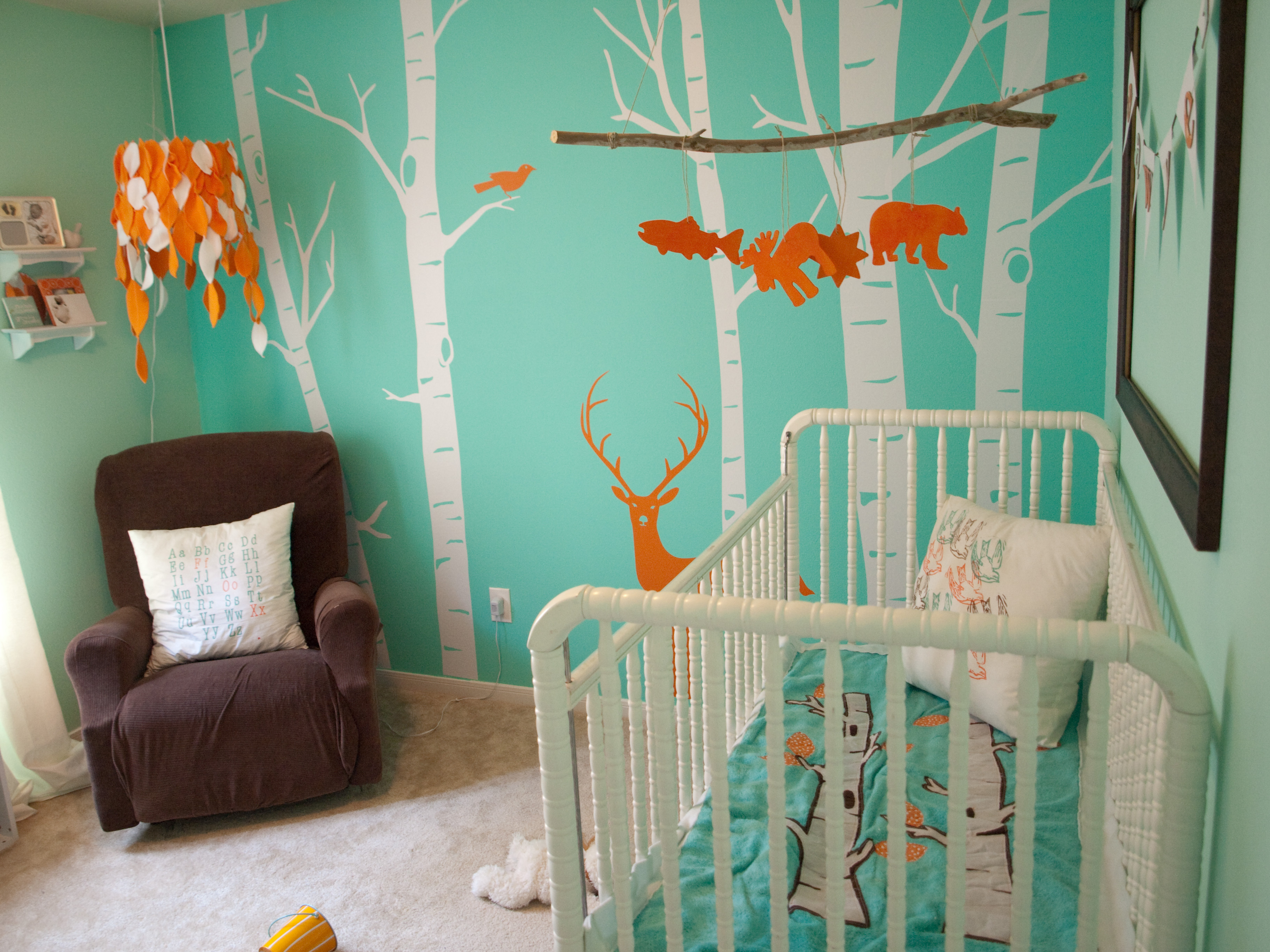 baby room see cate create